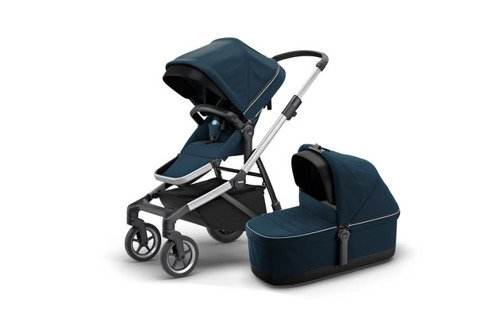 Thule-Sleek-Navy-Blue
