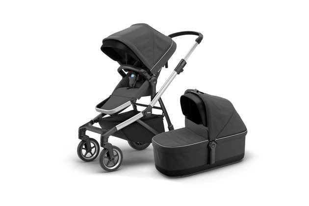 Thule-Sleek-Shadow-Grey