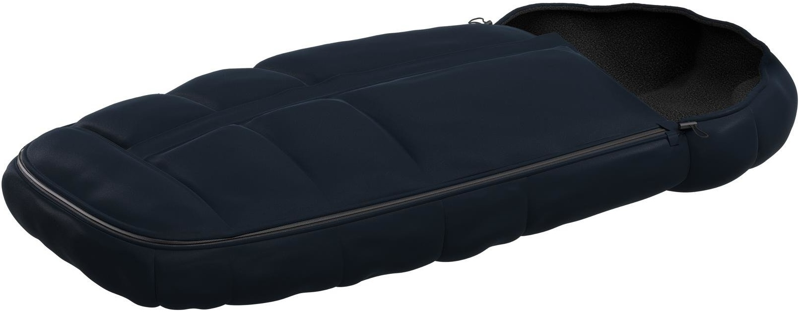 Thule Sleek Shadow Blue