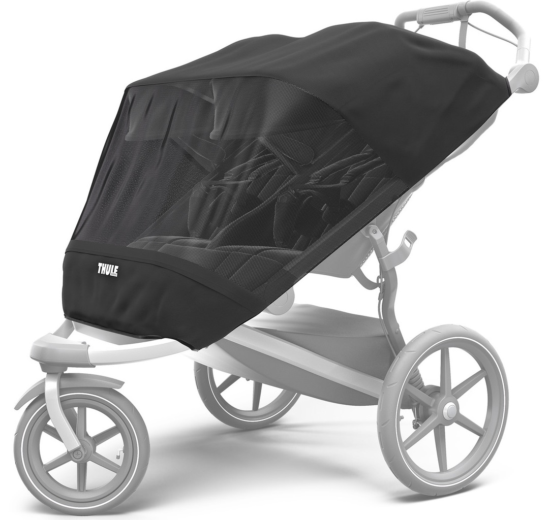 Thule-Urban-Glide-2-Double-Mesh-Cover