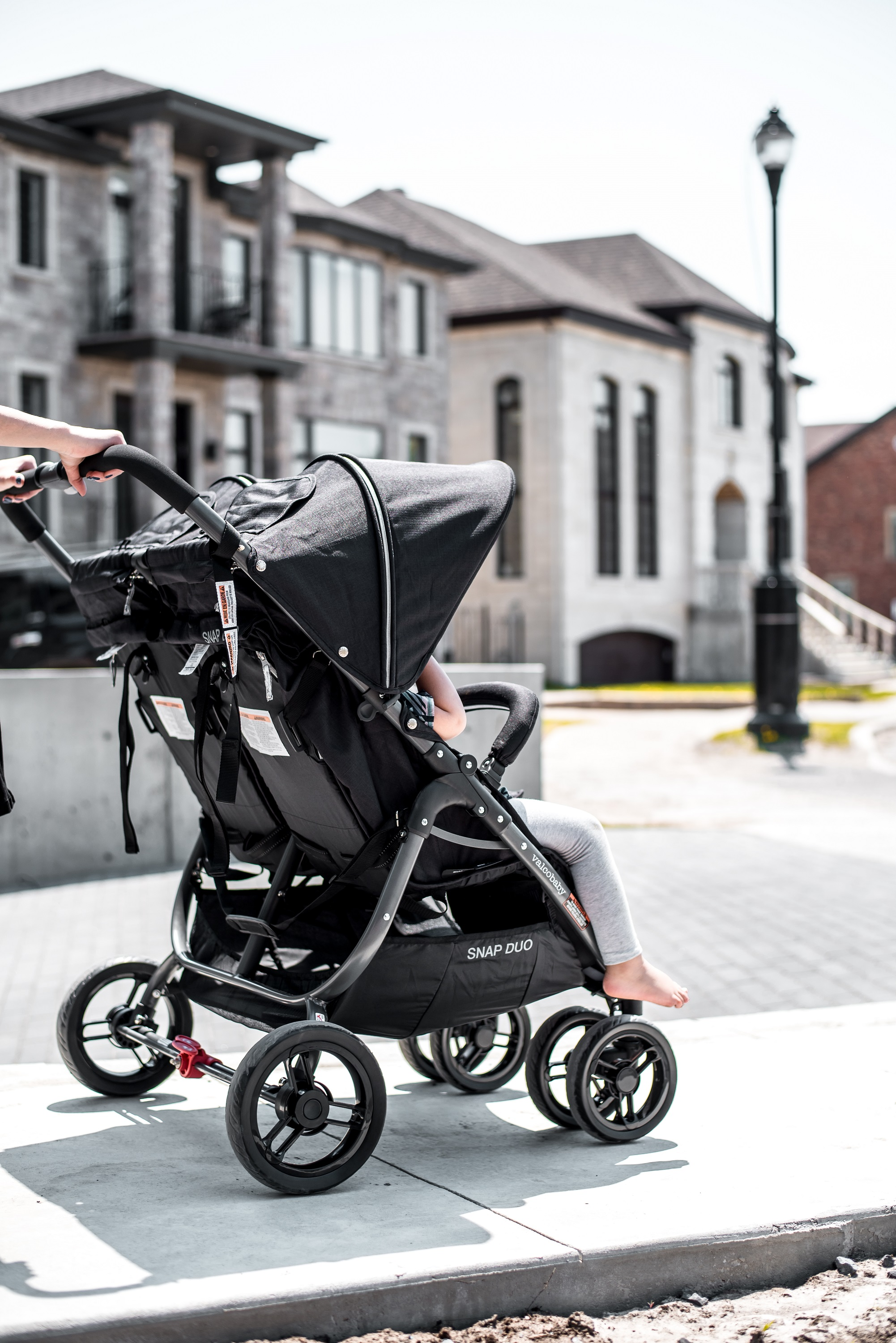 Valco-Baby-Snap-Duo-Lifestyle-2