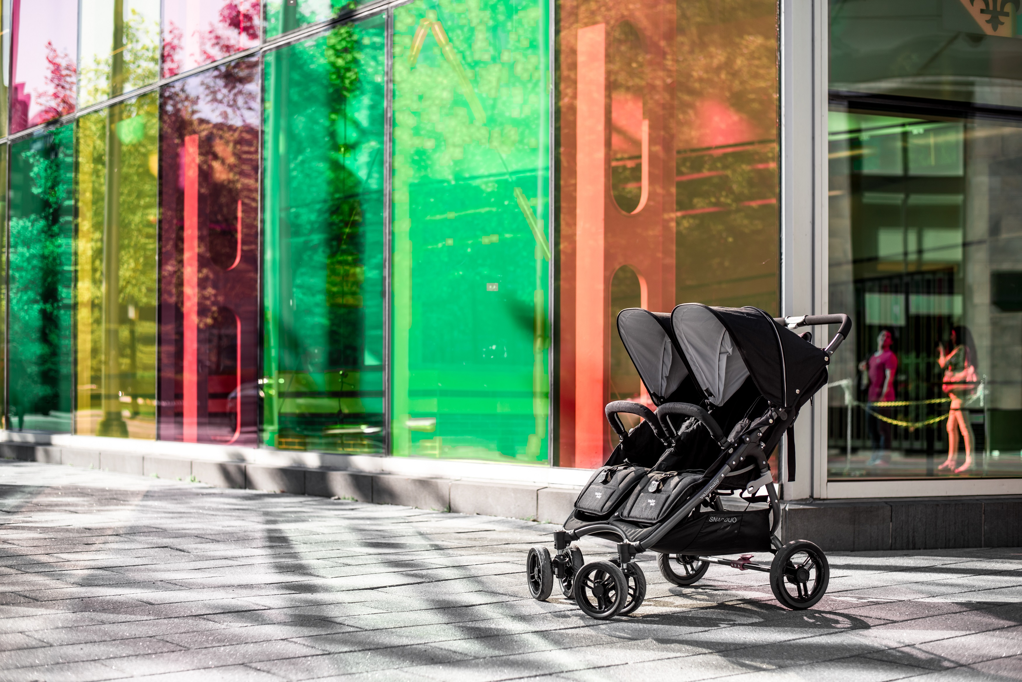 Valco-Baby-Snap-Duo-Lifestyle