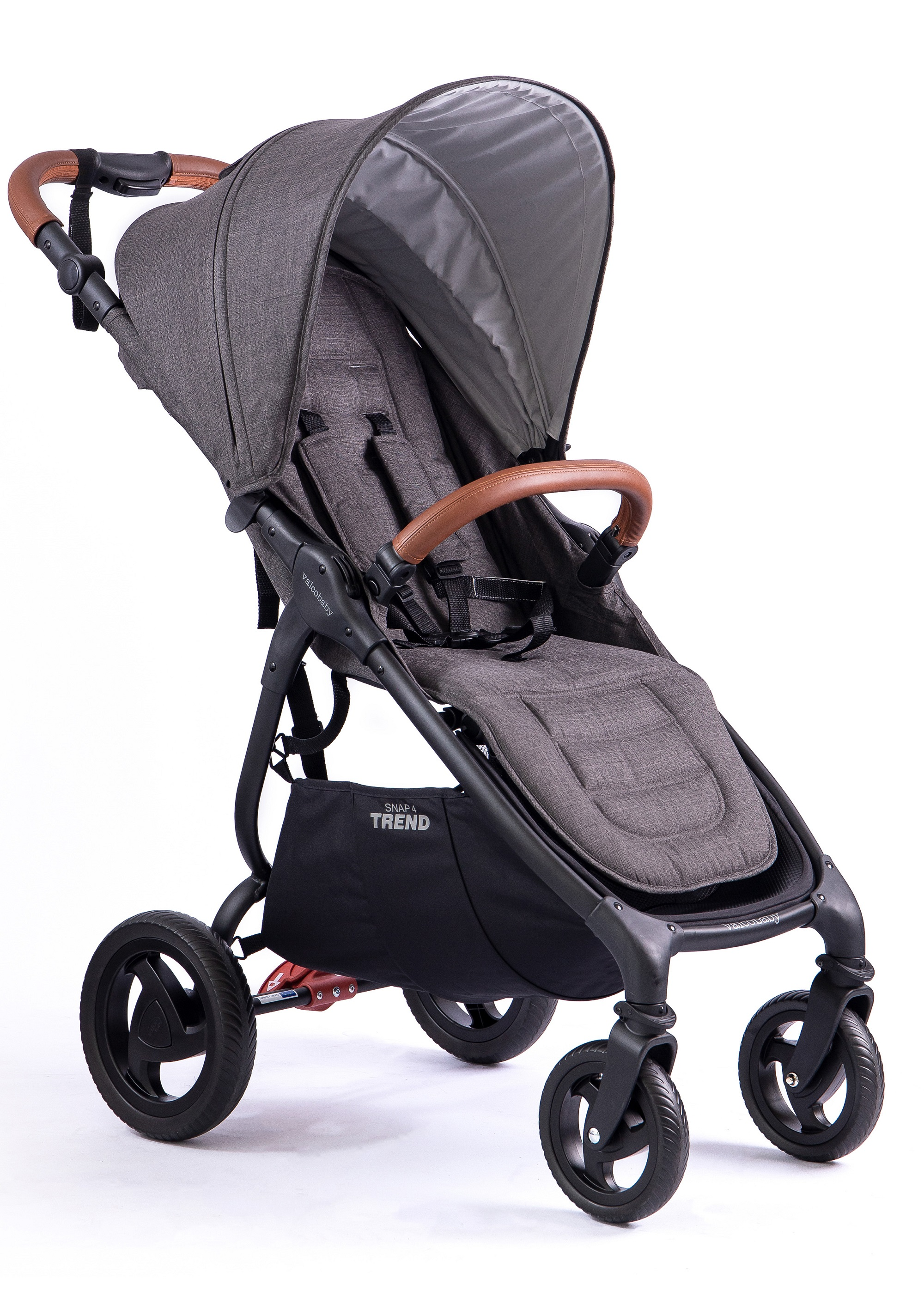 Valco-Baby-Snap-Trend-Charcoal