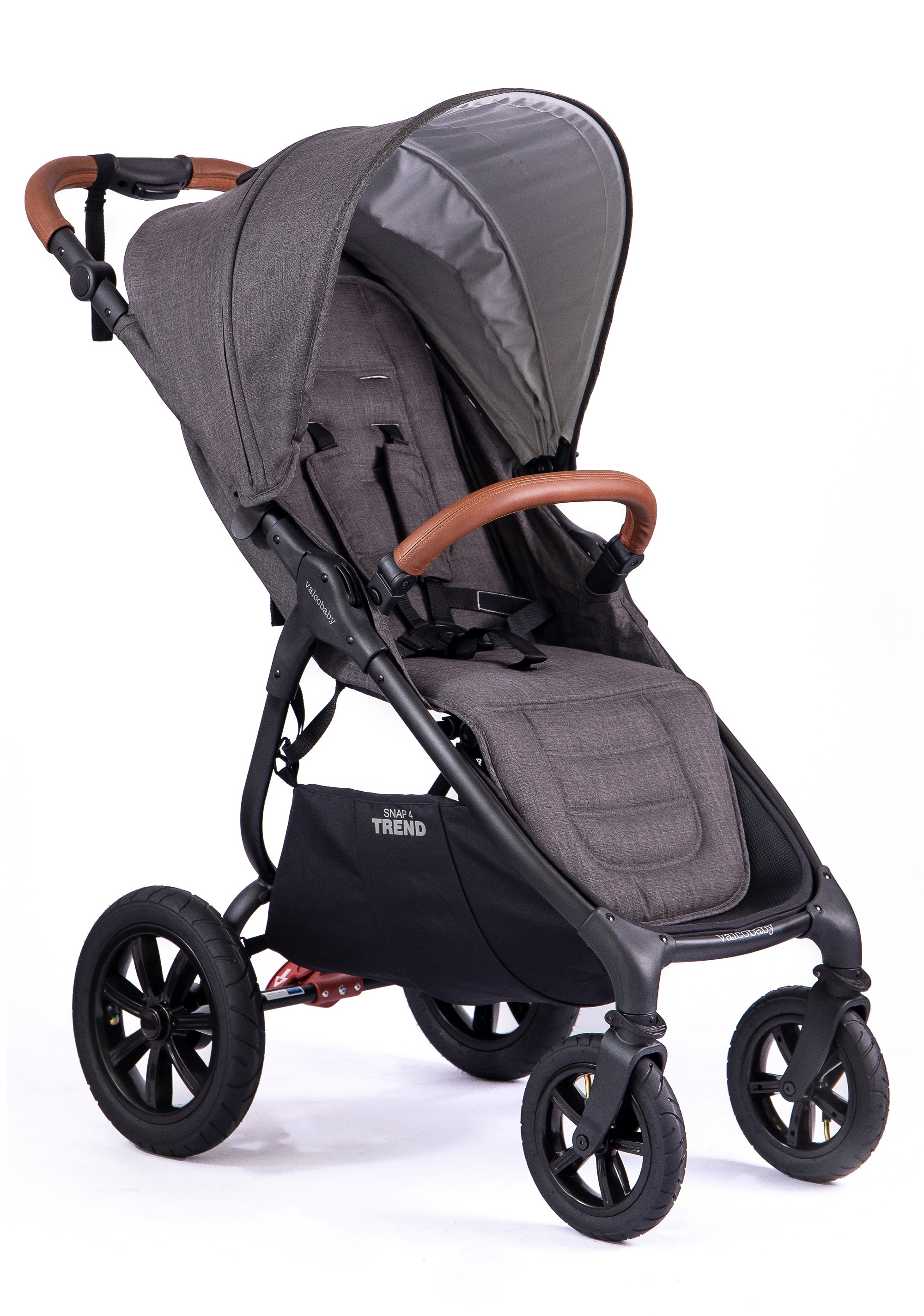 Valco-Baby-Snap-Trend-Sport-Charcoal